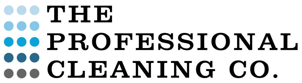 What are the benefits of hiring a professional cleaning service?