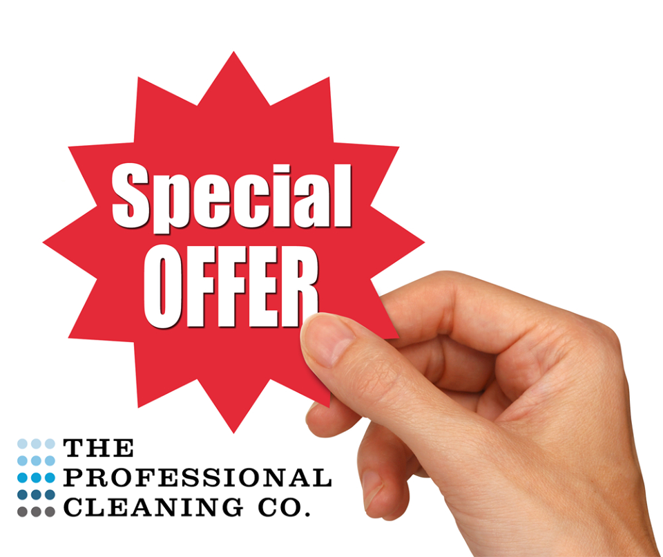 Summer Special Offers are still available