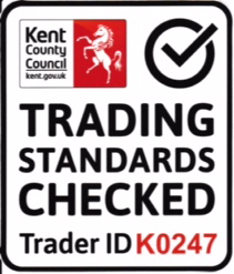 Trading Standards Checked