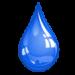 BLUE-OILS